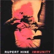 H200511immunity