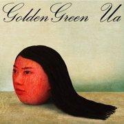 H200515golden_green
