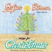 H200614songs_for_christmas