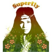 H200618superfly