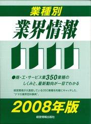 H200711