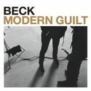 H200722modern_guilt