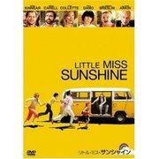 H200726_miss_sunshine_dvd_2