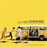 H200726_miss_sunshine_soundtrack