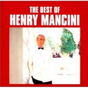 H20080714best_of_henry_mancini