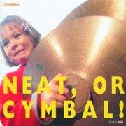 H20080715neator_cymbal