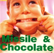 H200817missilechocolate