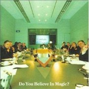 H200831do_you_believe_in_magic