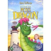 H200918petes_dragon