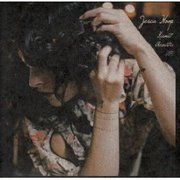 H201121kismet_acoustic_ep