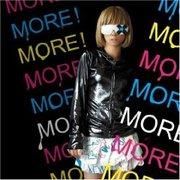 H201125more_more_more