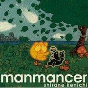H201127manmancer