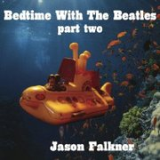 H201211bedtime_with_the_beatles_pt_