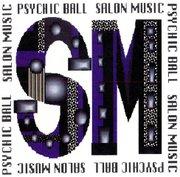 H201125psychic_ball