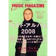 H201223music_magazine_2009_01