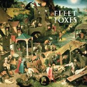 H201227fleet_foxes