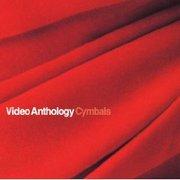 H210108video_anthology