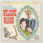 H210114welcome_to_the_welcome_wagon