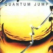 H210301_quantum_jump