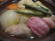 Kitchen_3