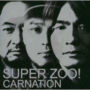 H210418_super_zoo