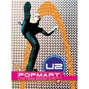 H210428_popmart_live_from_mexico_ci
