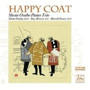 H210620_happy_coat_2