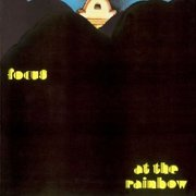 H210627_focus_at_the_rainbow