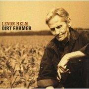 H210717_dirt_farmer