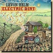 H210717_electric_dirt