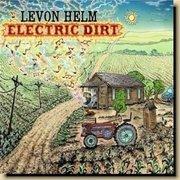 H210717_electric_dirt