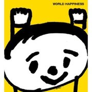 H210802_world_happiness