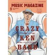 H210818_music_magazine_2009_09