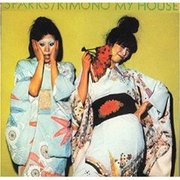 H210820_kimono_my_house2