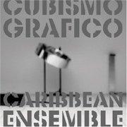 H210824_cubismo_grafico_caribbean_e