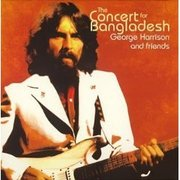 H210911_the_concert_for_bangladesh
