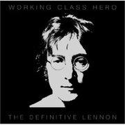 H210917_working_class_hero