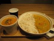 Soup_stock_tokyo1