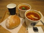 Soup_stock_tokyo3