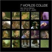 211111_7_worlds_collide