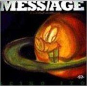 211215_message_2