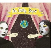 211221_the_ditty_bops