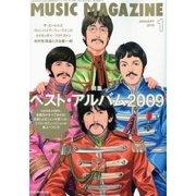 211223_music_magazine_2010_1