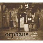 211227_orphans