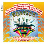211013_magical_mystery_tour