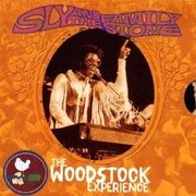 H210812_the_woodstock_experience
