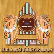 H220106_bearsville_box
