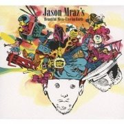 H220114jason_mrazs_beautiful_mess_l