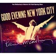 H220116_good_evening_new_york_city
