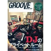 H220118_groove_winter_2010_20102